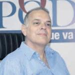 """""""La reconciliación del país comienza con la liberación de los presos políticos"""""""