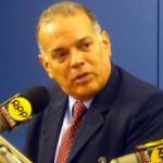 Ex candidato venezolano denuncia injerencia chavista en protestas de nativos