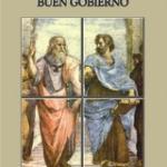 Libro: Arte clásico y buen gobierno