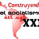 """Los servicios secretos cubanos y venezolanos: modus operandi para implantar el """"Socialismo del Siglo XXI"""" en el Perú"""