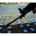 UnoAmérica descalifica la comisión antidrogas de Unasur