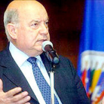 Hondureños hacen 10 preguntas a cancilleres de la OEA