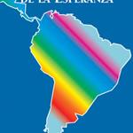 Libro: El Continente de la Esperanza