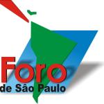 Resolución del Grupo de Trabajo del Foro de Sao Paulo