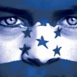 Maltrato a Honduras ocasiona indignação mundial
