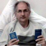 UnoAmérica responsabiliza a Insulza por la vida de Ledezma