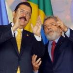 UnoAmérica pede para frear ações de Lula em Honduras