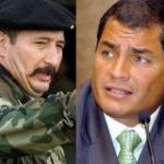 UnoAmérica descalifica críticas de Correa a Micheletti
