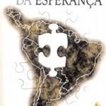 Libro: O Continente da Esperança