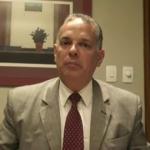 Peña Esclusa habla sobre Rafael Correa