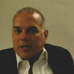 La OEA al sevicio del socialismo del siglo XXI