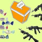 Oposición venezolana sin un mismo criterio de lucha