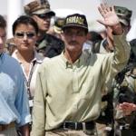 Chávez podría sufrir su primera gran derrota