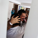 UnoAmérica critica os que apoiaram o regresso clandestino de Zelaya