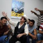 UnoAmérica pide al Congreso y a la Corte Suprema del Brasil parar acciones de Lula en Honduras