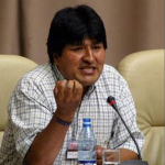UnoAmérica apresentou na CIDH novos elementos sobre o massacre de Pando e aprofunda acusações contra Evo Morales