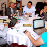 Chávez planeja sabotar o Acordo Guaymuras