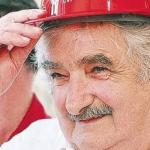 UnoAmérica advierte a los uruguayos sobre el peligro de José Mujica