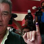 Dois caminhos para a oposição boliviana