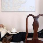 Honduras: Saiu o gênio da garrafa!