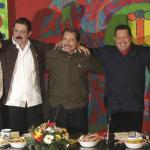 UnoAmérica denuncia golpe na Nicarágua