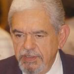 Alejandro Peña Esclusa y su gran labor por la democracia hemisf'érica