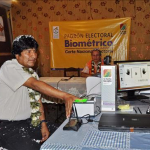 UnoAmérica denuncia fraude eleitoral na Bolívia