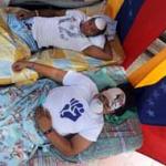 UnoAmérica responsabiliza a Insulza por la vida de los estudiantes venezolanos