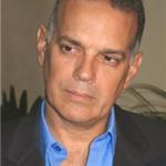Peña Esclusa detenido en Venezuela