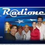 Cierre de RCTV debe llevar a la salida de Chávez
