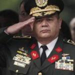 """UnoAmérica: """"Expatriação de Zelaya salvou Honduras de uma guerra"""""""