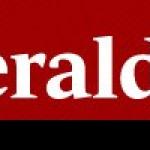 El Heraldo – Chávez nunca entregará