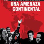 Nuevo libro analiza la crisis que vivió Honduras