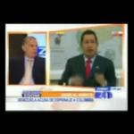 Video: Peña Esclusa, preso político en Venezuela