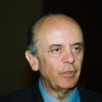 Carta de Alejandro Peña Esclusa ao candidato José Serra