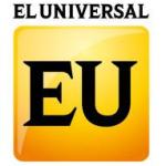 Solicitan revocar privativa de libertad de Peña Esclusa