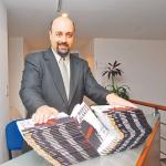 El método Rozsa y el caso Peña Esclusa por Emilio Martínez