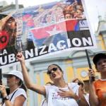 Manifesto à Sociedade Democrática Venezuelana e à sua Força Armada Nacional