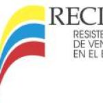 RECIVEX ante la violación de los derechos humanos de Alejandro Peña Esclusa