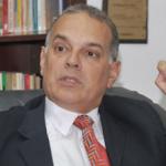 Preocupación en España por detención de Peña Esclusa