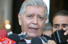 "Cardenal Urosa: ""Peña Esclusa debe ser puesto en libertad"""