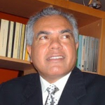 El caso Peña Esclusa como modelo
