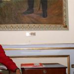 Familiares de presos políticos responden a Trinidad Jiménez