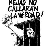 Comunicado de los Prisioneros Políticos Venezolanos a la opinión pública nacional e internacional
