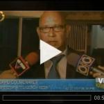 (Video) Peña Esclusa, el prisionero de Chávez