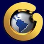Globovisión: Aprueban traslado de Peña Esclusa al Oncológico Padre Machado