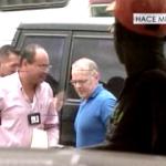 El Carabobeño: Peña Esclusa será trasladado al oncológico Padre Machado