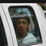 Prisioneros políticos condenan agresiones contra Lorent Saleh