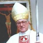 Archbishop Perez-Morales to the Venezuela Attorney General