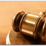 Brasil: Duras críticas al sistema judicial venezolano